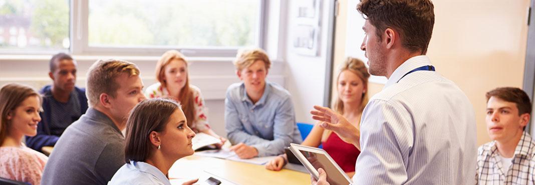 S'outiller à travers les ateliers d'employabilité d'Impact Travail bonifie tes chances de trouver le bon emploi
