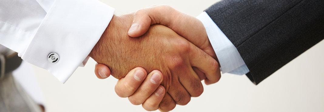 Une recherche d'emploi organisée et appuyée de professionnels en employabilité te permet de décrocher l'emploi convoité.